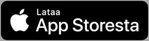 App Storesta
