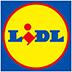 Lidl Suomi logo