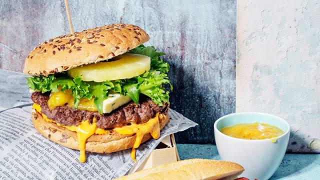 Rotukarjaburgeri